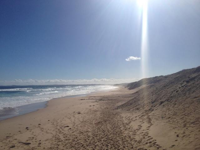 phillipisland-beach