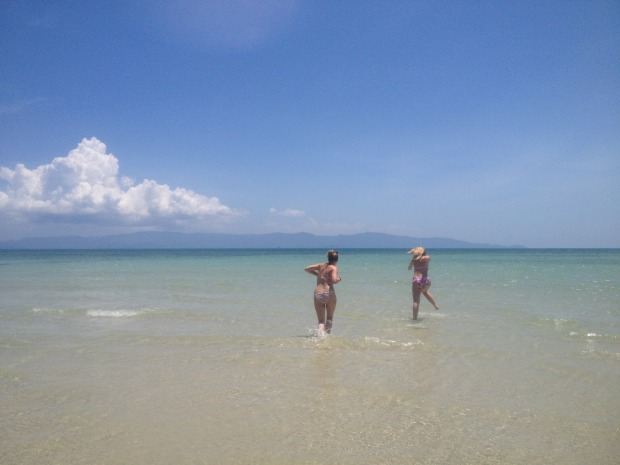 koh_phangan_justcantsettle