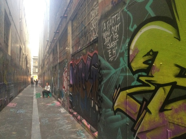 melbourne-graffiti