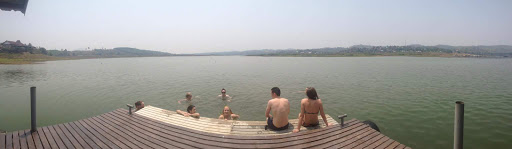 sangkhlaburi-lake