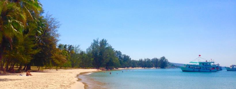 phu quoc beach 2