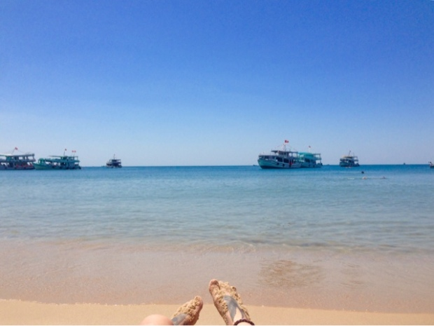 phu_quoc_beach_vietnam