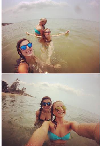 Phu_Quoc_Island_Selfie
