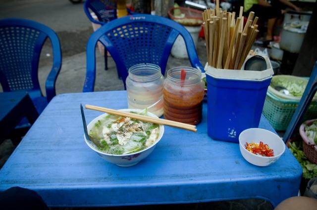 Vietnam_Pho_Travel