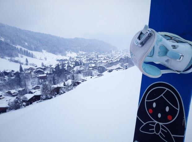 Morzine_Snowboarding_JustCantSettle