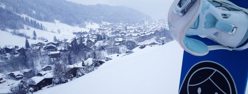 morzine_french_alps_justcantsettle