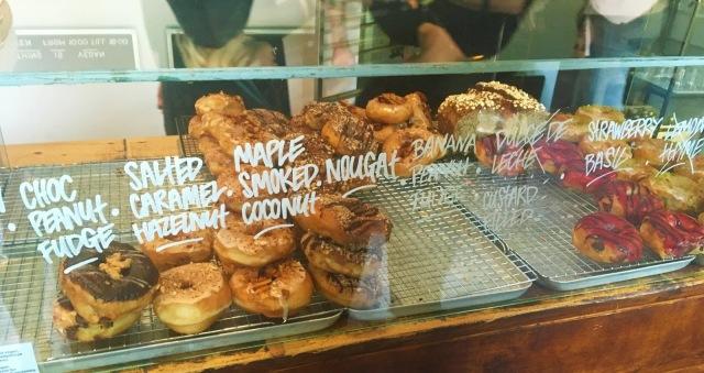 brammibals_donuts