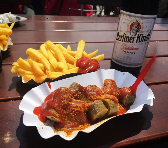 vegan_currywurst_berlin