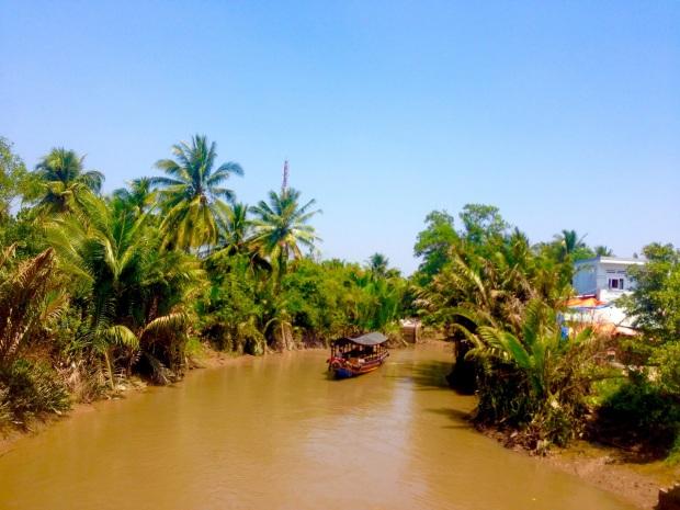 mekong_delta_cambodia