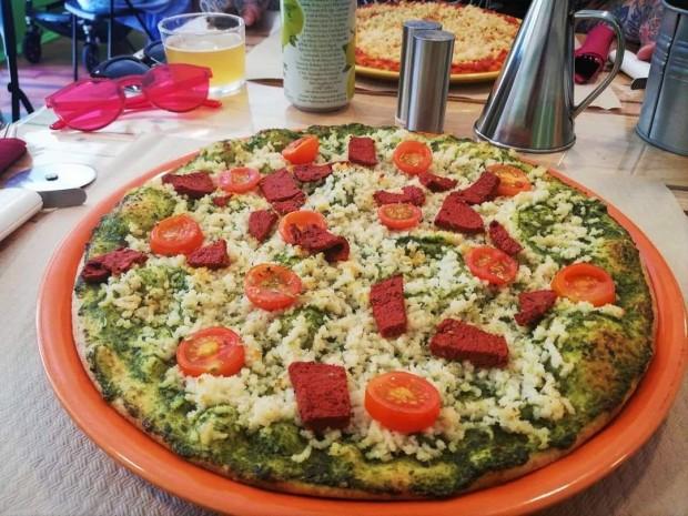 dolce_vegan_pizza_barcelona