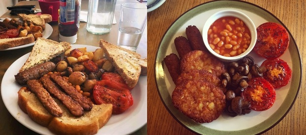 vegan_brunch_breakfast_norwich_olives_house