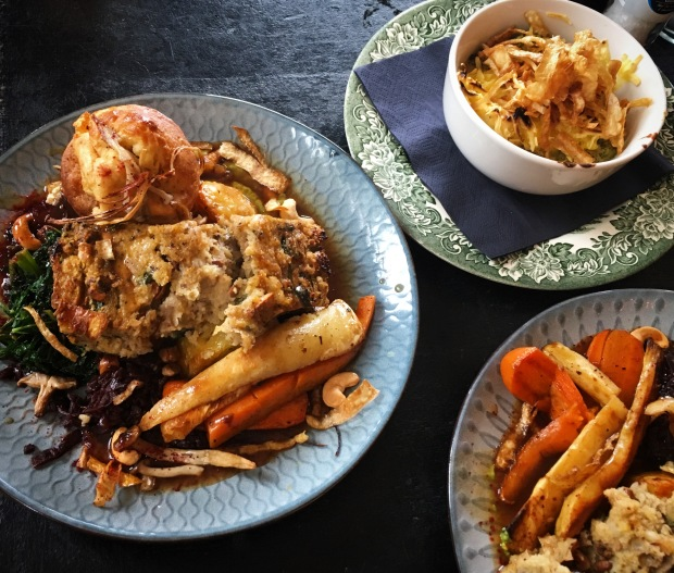vegan_roast_river_kitchen_mash_tun_norwich