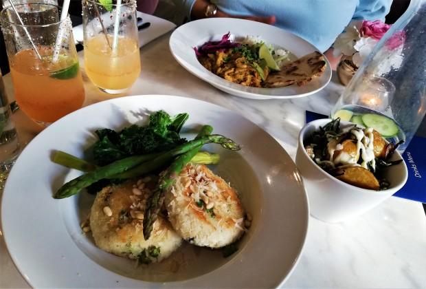 erpingham_house_norwich_vegan_restaurant