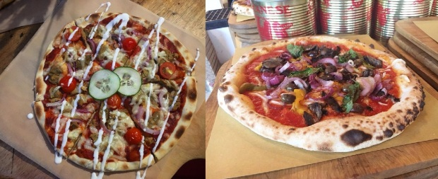 norwich_vegan_pizza
