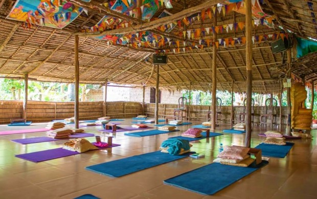 Hariharalaya_yoga_retreat_cambodia