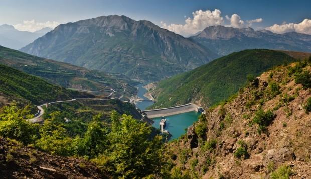 albania_rob_hogeslag