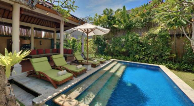 Bali_Kamuela_Villas_Spa
