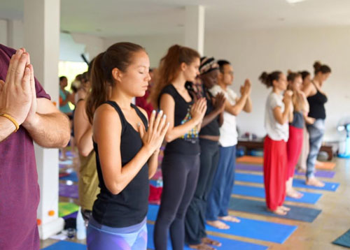 Mahasiddha_Yoga_Retreat_thailand
