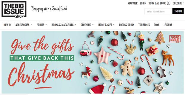 Big_Issue_Christmas_Shop