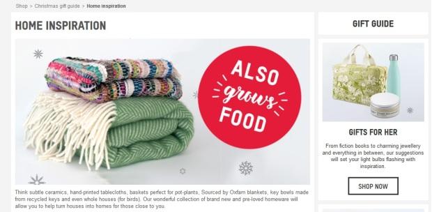 Oxfam_Christmas_gifts