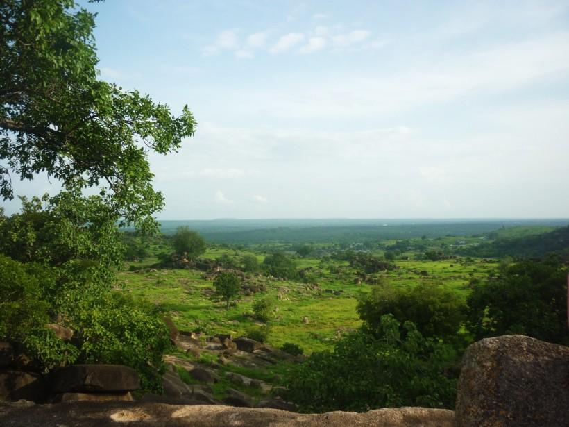 Tongo Ghana