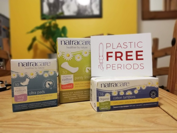 Natracare_Plastic_Free_Period_Products