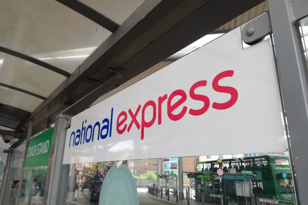 national_express_coaches_norwich_bus_station