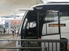 national_express_coaches_norwich_london