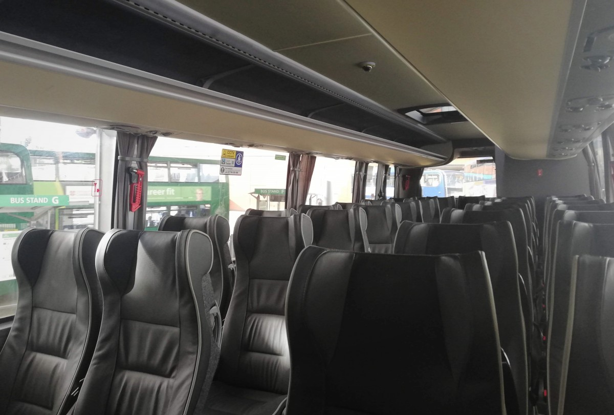 national_express_coaches_norwich_interior
