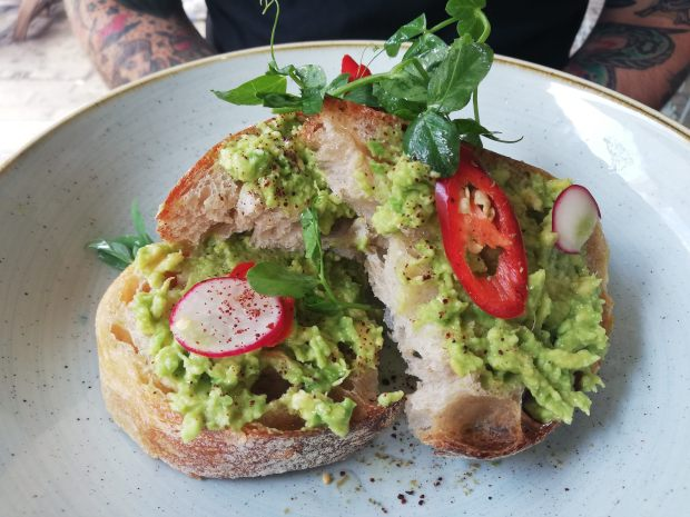 stem_and_glory_vegan_brunch_cambridge_avocado_toast