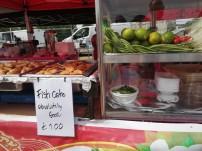 funny_sign_cambridge_festival_thailand_food