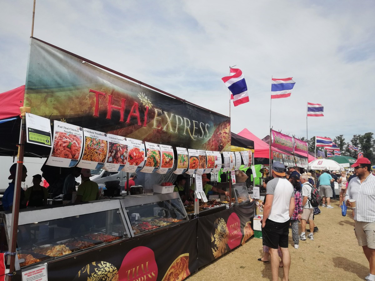 cambridge_festival_thailand_food