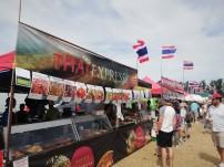 cambridge_festival_thailand_food