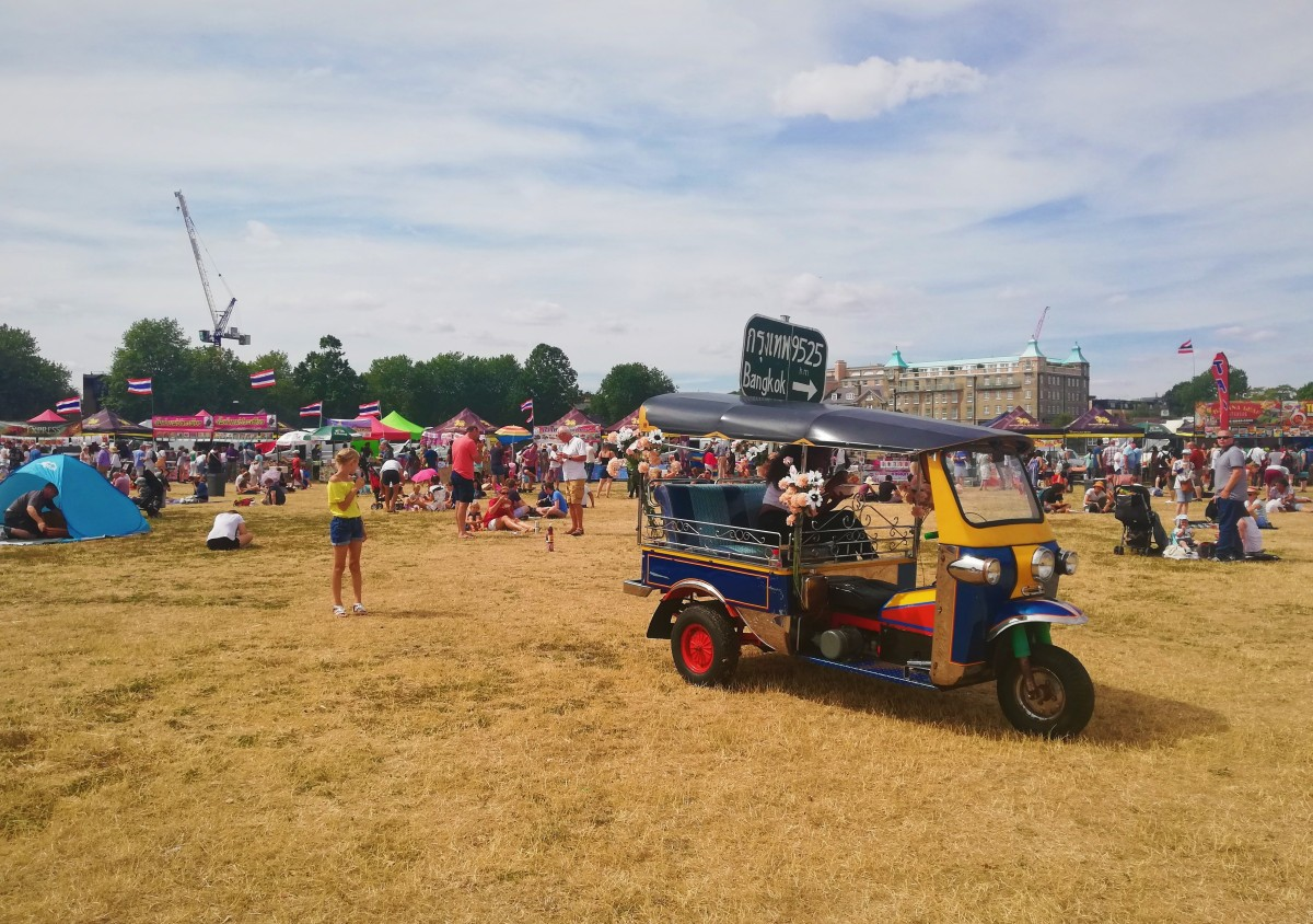 tuktuk_cambridge_thai_festival