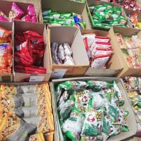 cambridge_thai_festival_food_snacks