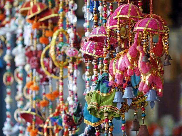 travel-shop-india