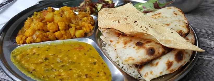 vegetarian_vegan_thali_indian_food