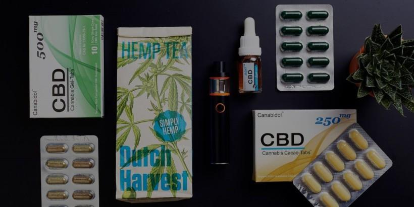 CBD_Oil_Supplements