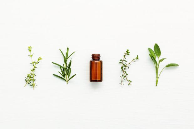 natural-products-cbd