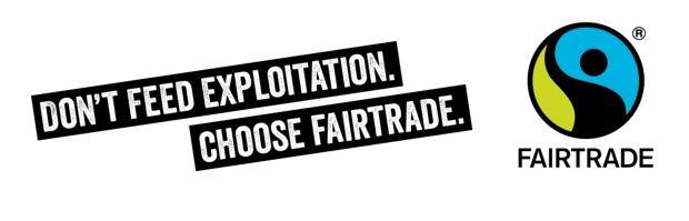 fairtrade fortnight 2019